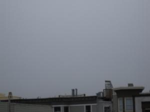September 24, 2009 - 9:03am