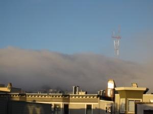 October 18, 2009 - 7:48am